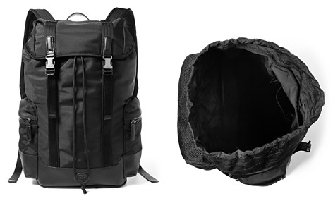 Polo Ralph Lauren Thompson Drawstring Backpack - Bloomingdale's_2