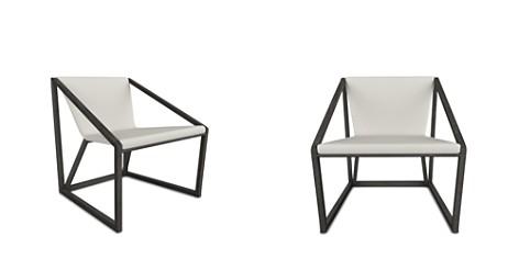 Huppé Kite Chair - Bloomingdale's_2