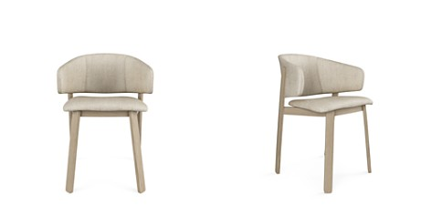 Huppé Wolfgang Arm Chair - Bloomingdale's_2