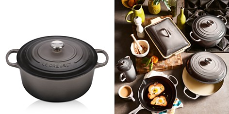 Le Creuset 9-Quart Round Dutch Oven - Bloomingdale's_2