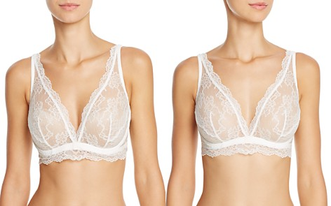 Le Mystère The Perfect 10 Bra - Bloomingdale's_2