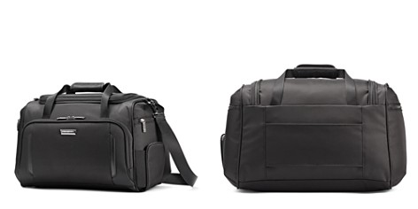 Samsonite Silhouette Sphere XV Boarding Bag - Bloomingdale's_2