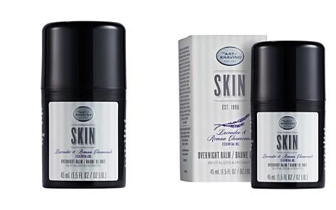 The Art of Shaving Overnight Balm - Bloomingdale's_2