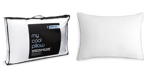 Bloomingdale's My Cool Pillow, Standard/Queen - 100% Exclusive_2