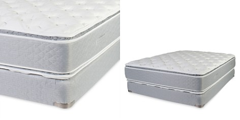 Shifman Soprano Mattress Collection - 100% Exclusive - Bloomingdale's_2