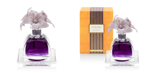 Agraria Lavender Rosemary AirEssence 3.0 Diffuser - Bloomingdale's_2