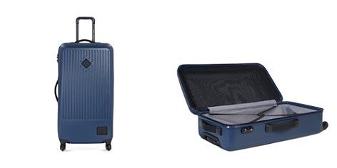 Herschel Supply Co. Trade Luggage, XL - Bloomingdale's_2
