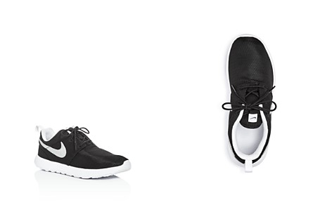Nike Boys' Roshe One Lace Up Sneakers - Toddler, Little Kid - Bloomingdale's_2