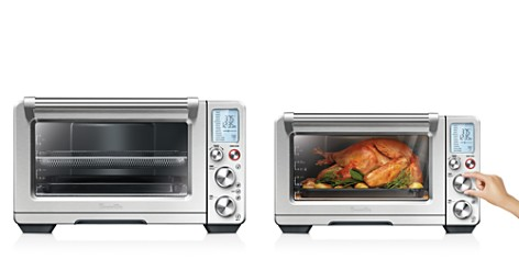 Breville The Smart Oven Air Fryer - Bloomingdale's_2