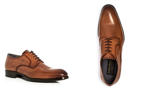 To Boot New York Calhern Plain Toe Oxfords - Bloomingdale's_2