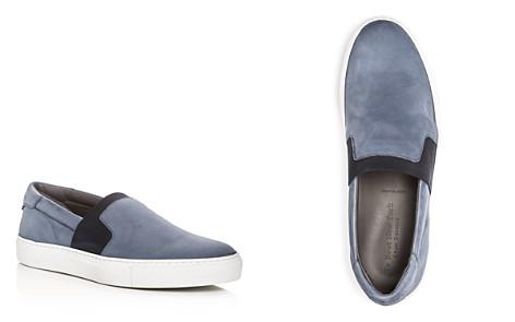 To Boot New York Colman Slip-On Sneakers - Bloomingdale's_2