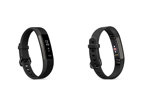 Fitbit Alta HR Special Edition - Bloomingdale's_2