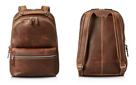 Shinola Distressed Runwell Backpack - Bloomingdale's_2