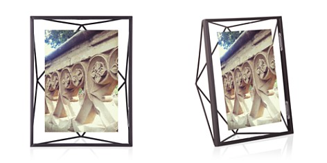"Umbra Prisma Photo Display, 5"" x 7"" - Bloomingdale's_2"