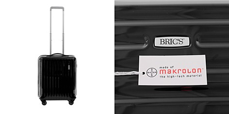 "Bric's Riccione 21"" Carry On Spinner - Bloomingdale's_2"