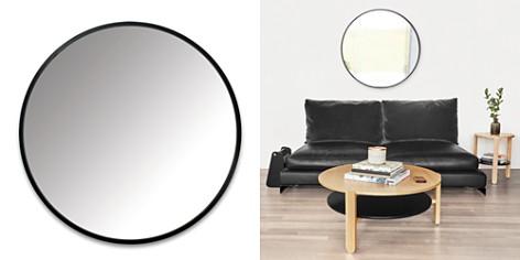 """Umbra Hub Wall Mirror, 37"""" - Bloomingdale's_2"""