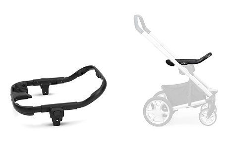 Nuna MIXX™ Stroller Ring Adapter - Bloomingdale's_2
