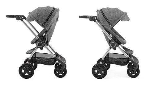 Stokke Scoot™ Complete Stroller - Bloomingdale's_2