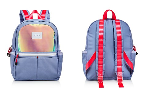 STATE Girls' Kane Backpack - Bloomingdale's_2