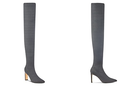 Sigerson Morrison Women's Hye Over-the-Knee Boots - Bloomingdale's_2
