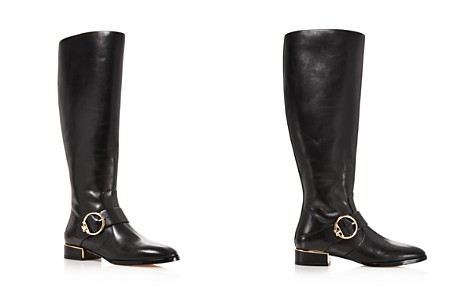 Tory Burch Sofia Tall Riding Boots - Bloomingdale's_2