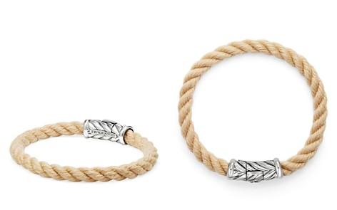 David Yurman Maritime Rope Bracelet - Bloomingdale's_2