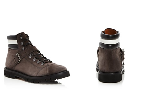 Bally Men's Champions Lace-Up Boots - Bloomingdale's_2