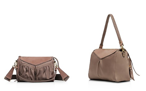 MZ WALLACE Thompson Bag - Bloomingdale's_2
