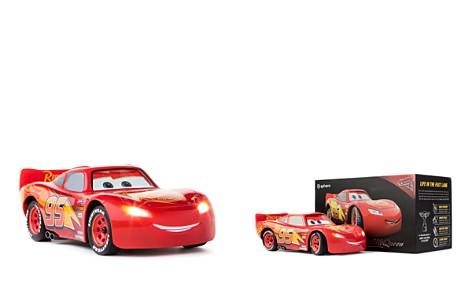 Sphero Ultimate Lightning McQueen Racing Machine - Ages 8+ - Bloomingdale's_2