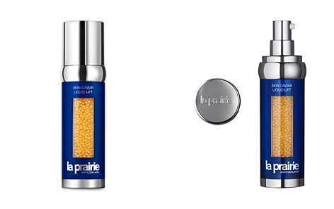 La Prairie Skin Caviar Liquid Lift - Bloomingdale's_2