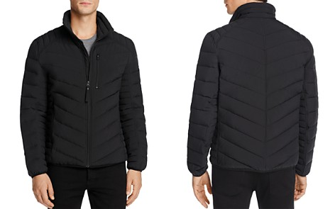 Marc New York Bergen Quilted Puffer Jacket - Bloomingdale's_2