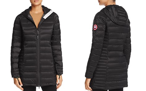 Canada Goose Brookvale Packable Hooded Down Coat - Bloomingdale's_2