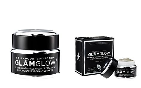 GLAMGLOW YOUTHMUD® Tinglexfoliate Treatment 1.7 oz. - Bloomingdale's_2