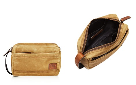 Frye Carter Slim Toiletry Bag - Bloomingdale's_2