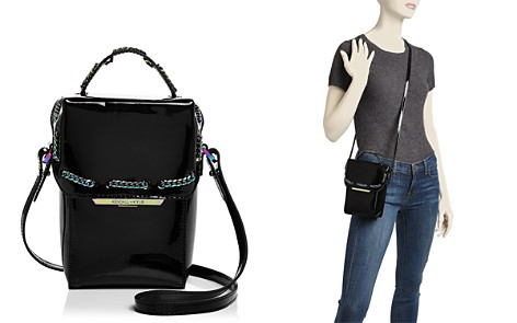 KENDALL and KYLIE Ally Crossbody - Bloomingdale's_2
