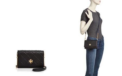Tory Burch Georgia Turnlock Mini Bag - Bloomingdale's_2