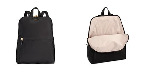 Tumi Voyageur Just In Case Backpack - Bloomingdale's Registry_2