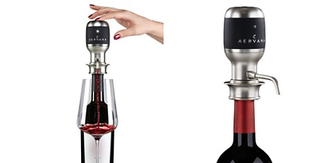 Aervana Wine Aerator - Bloomingdale's_2