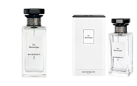 Givenchy L'Atelier Iris Harmonique Eau de Parfum - Bloomingdale's_2