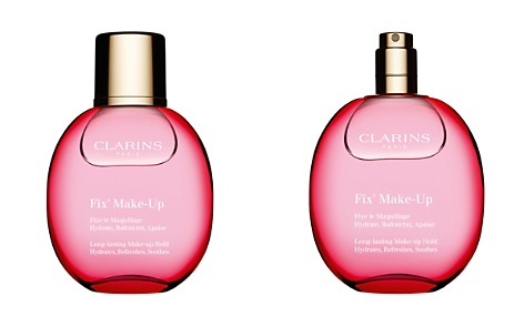 Clarins Fix' Make Up - Bloomingdale's_2