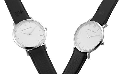 Larsson & Jennings Lugano Watch, 40mm - Bloomingdale's_2