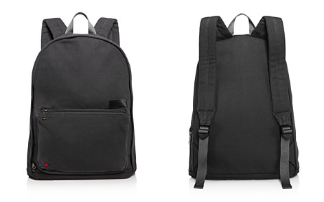 STATE Lorimer Canvas Backpack - Bloomingdale's_2