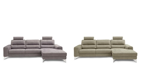 Chateau d'Ax Electra Motion Sectional - 100% Exclusive - Bloomingdale's_2