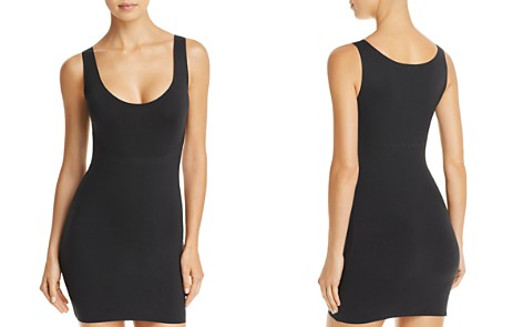 ITEM m6 Shape Dress - Bloomingdale's_2