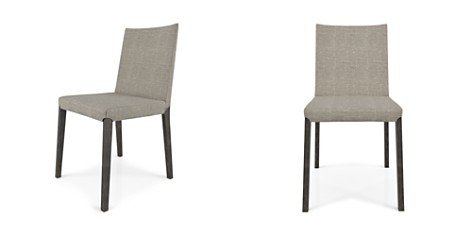 Huppé Cloe Dining Chair - Bloomingdale's_2