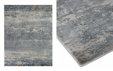Exquisite Rugs Coyle Area Rug, 8' x 10' - Bloomingdale's_2