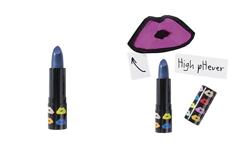 FLiRT Cosmetics Lip pHetish Color Converting Lipstick - Bloomingdale's_2