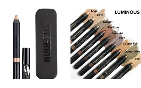 NUDESTIX Magnetic Eye Color - Bloomingdale's_2