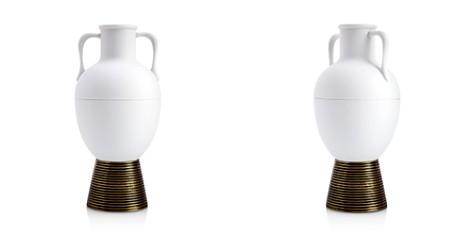 L'Objet Amphora Incense Holder - Bloomingdale's_2