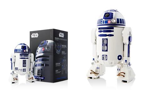 Sphero R2-D2 - Bloomingdale's_2